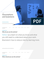 Toolkit Deck_Assumptions and Questions