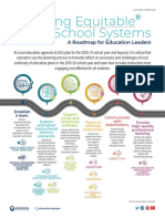 PDE Equitable School Systems Roadmap.pdf