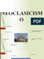 4. NEOCLASICISMO ANALISIS.pptx