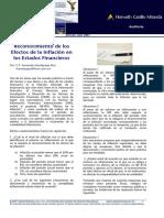 FNR_Reconocimiento_de_los_efectos_de_la_inflacion