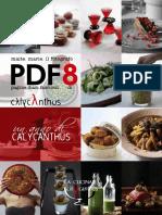 pdf8_calycanthus