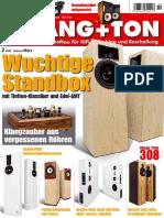 KLANG+TON 2020-02.pdf