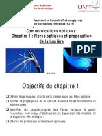 chapitre 1 Fibres Optiques.pdf