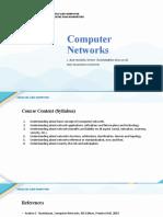 Computer Network - Topic 1 dan 2.pptx