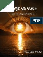 El ojo de Dios.pdf