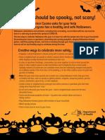 10-21-20 NYS Halloween Guidance