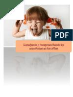 ebook_Comprendiendo_las_emociones