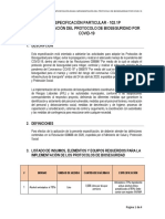 102.1P EP BIOSEGURIDAD.pdf