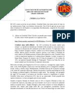 TRABAJO PERSONAL SOCIALES 13 DE OCTUBRE (2)