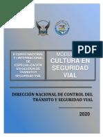 MÓDULO III - CULTURA DE SEGURIDAD VIAL (1).pdf