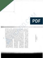06. Sotelo. cap 7 datus .la propuesta.pdf