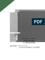 Cassandra Clare - Uneltiri intunecate 3. Regina Aerului si a intunericului.pdf