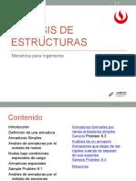 Estructuras_Marcos y maquinas traducido