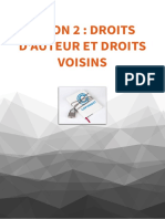 Leçon 2 - Droits d'auteur et droits voisins.pdf
