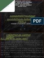 unidad-iv_temas-1-y-2_cinematica-de-cuerpos-rigidos