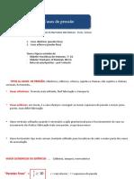 TEM 1-Vasos de pressãoo.pdf