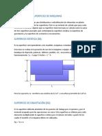 Cálculo de las superficies.pdf