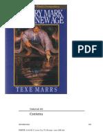La Marque Mystérieuse du nouvel âge.pdf