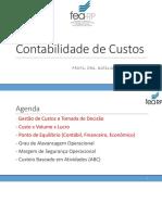 Slide aula 18102017.pdf
