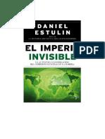 L'Empire Invisible .pdf