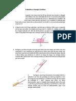 lista de trabalho e energia.pdf
