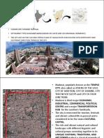MADURAI CITY.pdf