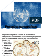 projecoes cartograficas.ppt1