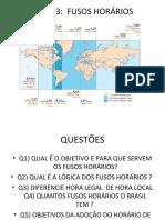 fusos horarios brasileiros.ppt