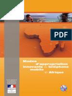 itu-maee-mobile-innovation-afrique-f Memoire Prosper.pdf