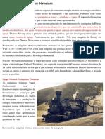 i4emd-knk2u.pdf