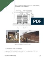 propiedades madera-convertido