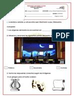 QUIZ N°1 FERNANDO IV PERIODO.pdf