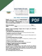 Modulo-4.-GUIA-DE-TRABAJO-EN-CASA