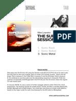 kl1_sonicmetal_tab.pdf