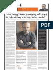Farid Kahhat (Sociólogo, doctor en Ciencia Política), PuntoEdu. 13/06/2005