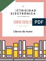 LIBROS-TEXTO-CCFF-ELECTRICIDAD-ELECTRONICA-IES-FELIPE-SOLIS-VILLECHENOUS