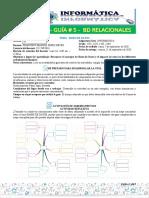 GUIA-5-INFORMATICA-UNDECIMO-CHAMILO