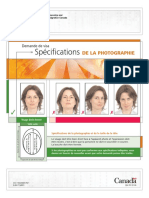 Specification de la Photographie.pdf