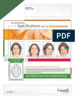 Specification de la Photographie.pdf