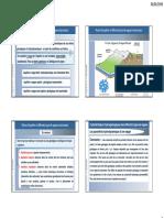 Quelques-Notes-Hydrogéologie.pdf