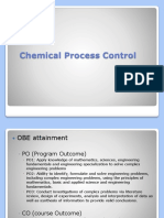 Introduction (Cpe501)