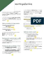 1 - Termorregulación.pdf