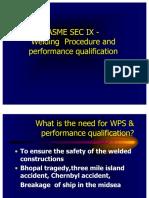 ASME SEC IX GUIDE.pdf
