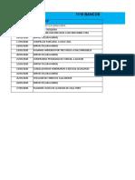 LIBROS CONTABLES ( ARTHUR SORZA ) 10-1A (2)