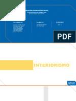 INTERIORISMO-PARTE PAMELA