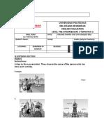 1ST PARTIAL PRE-INT.docx