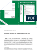 African Development Review Vol 29.pdf