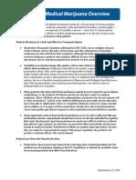 Medical Marijuana Overview (5).pdf