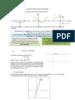 CLASE DE GRÁFICAS DE FUNCIONES.pdf.pdf