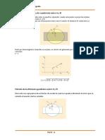 Geodesia (1).docx